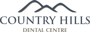 Country Hills Dental Centre