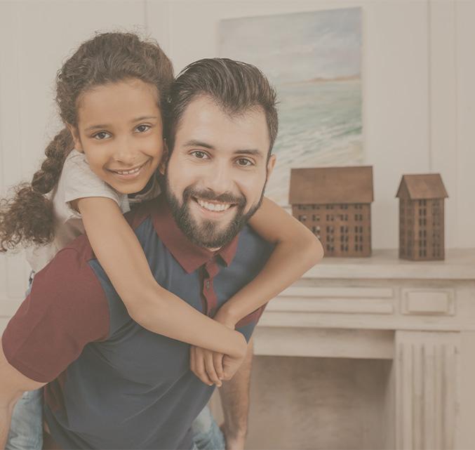 Family Focused Dentist In Country Hills Ne Calgary