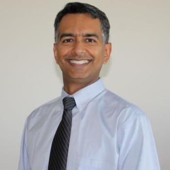 Dr. Tarnjit (TJ) Sahota